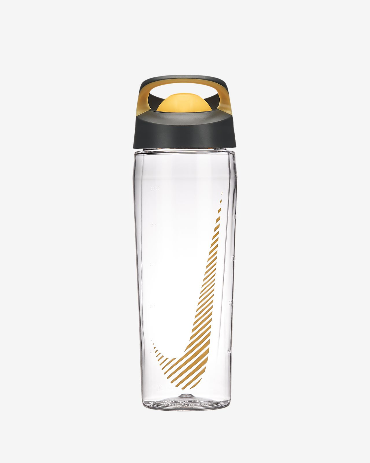 Nike 710ml TR HyperCharge Rocker Water Bottle