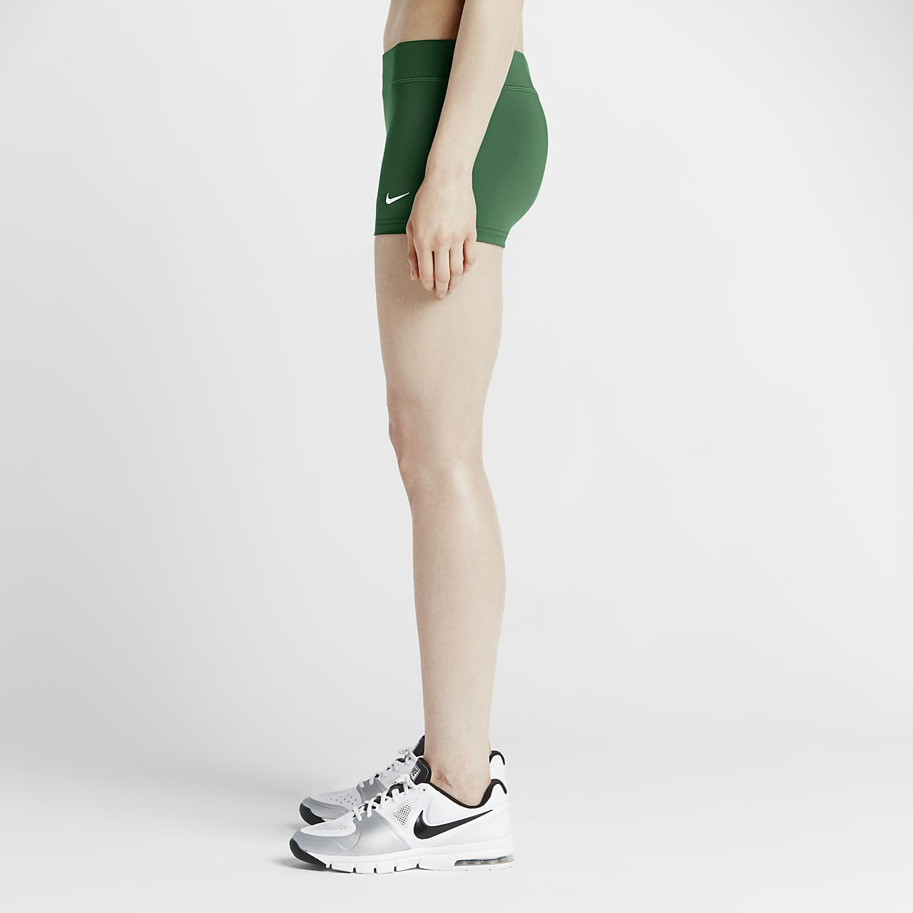 ... Nike Performance Women's 2\