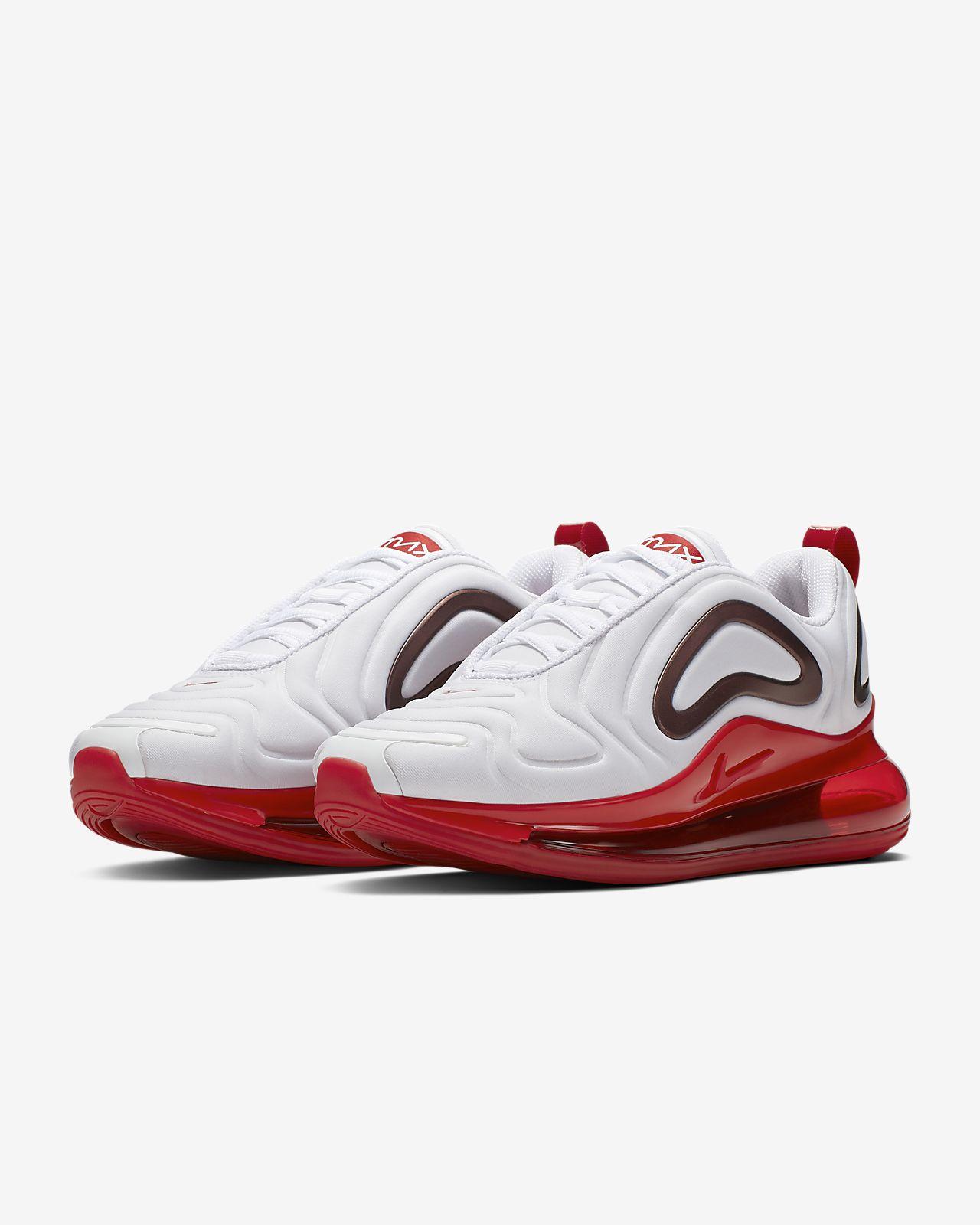 2cc419edd68 Nike Air Max 720 SE Women s Shoe. Nike.com AU