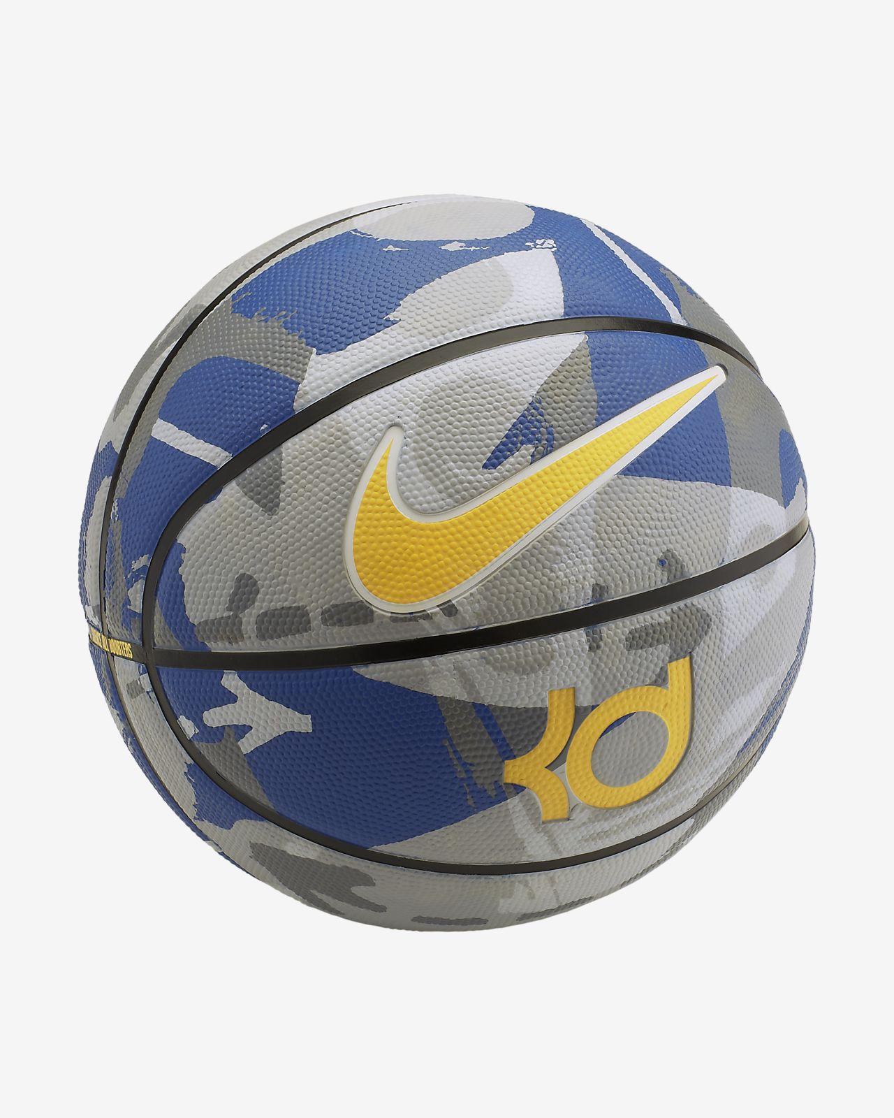 KD Playground 8P 籃球