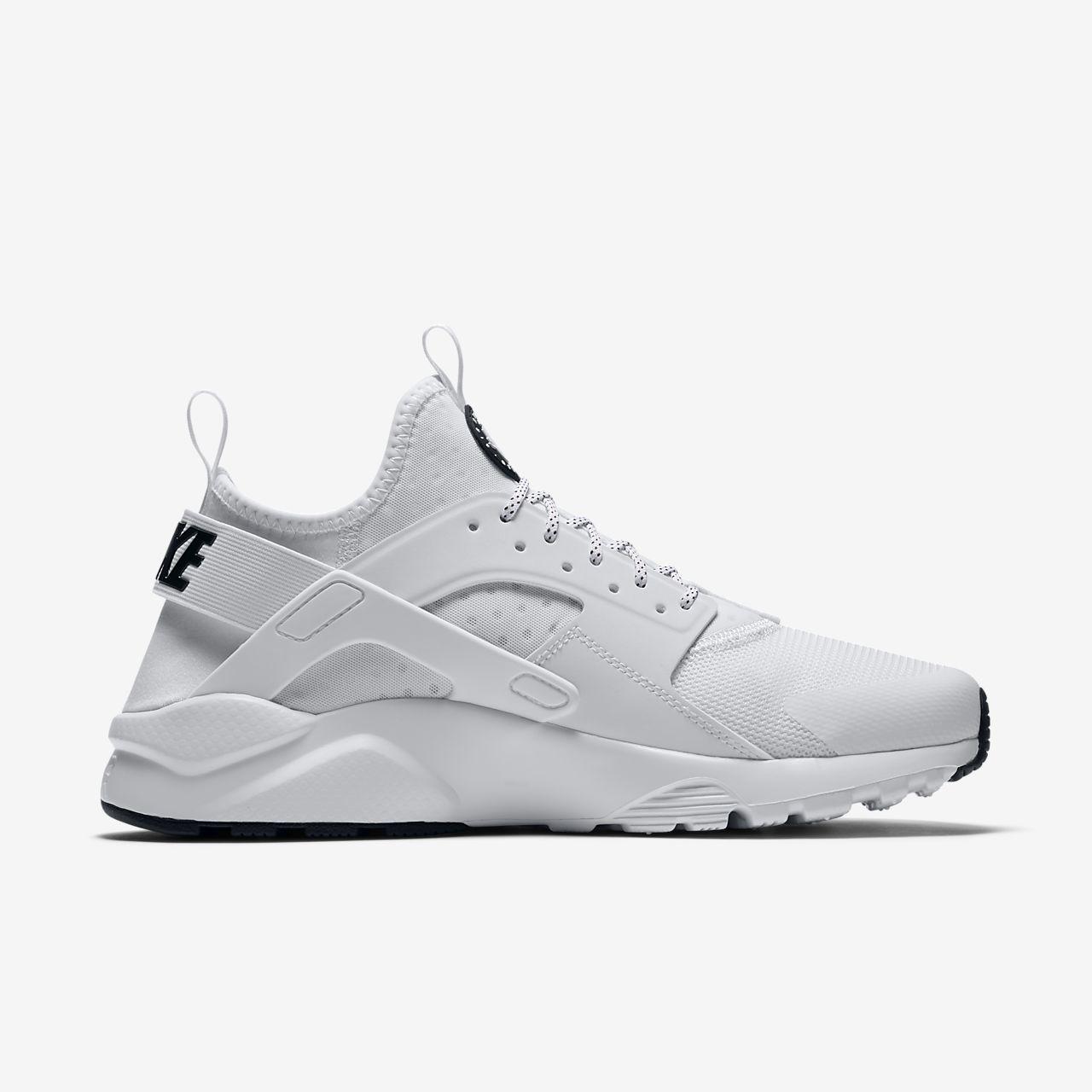 ... Chaussure Nike Air Huarache Ultra pour Homme