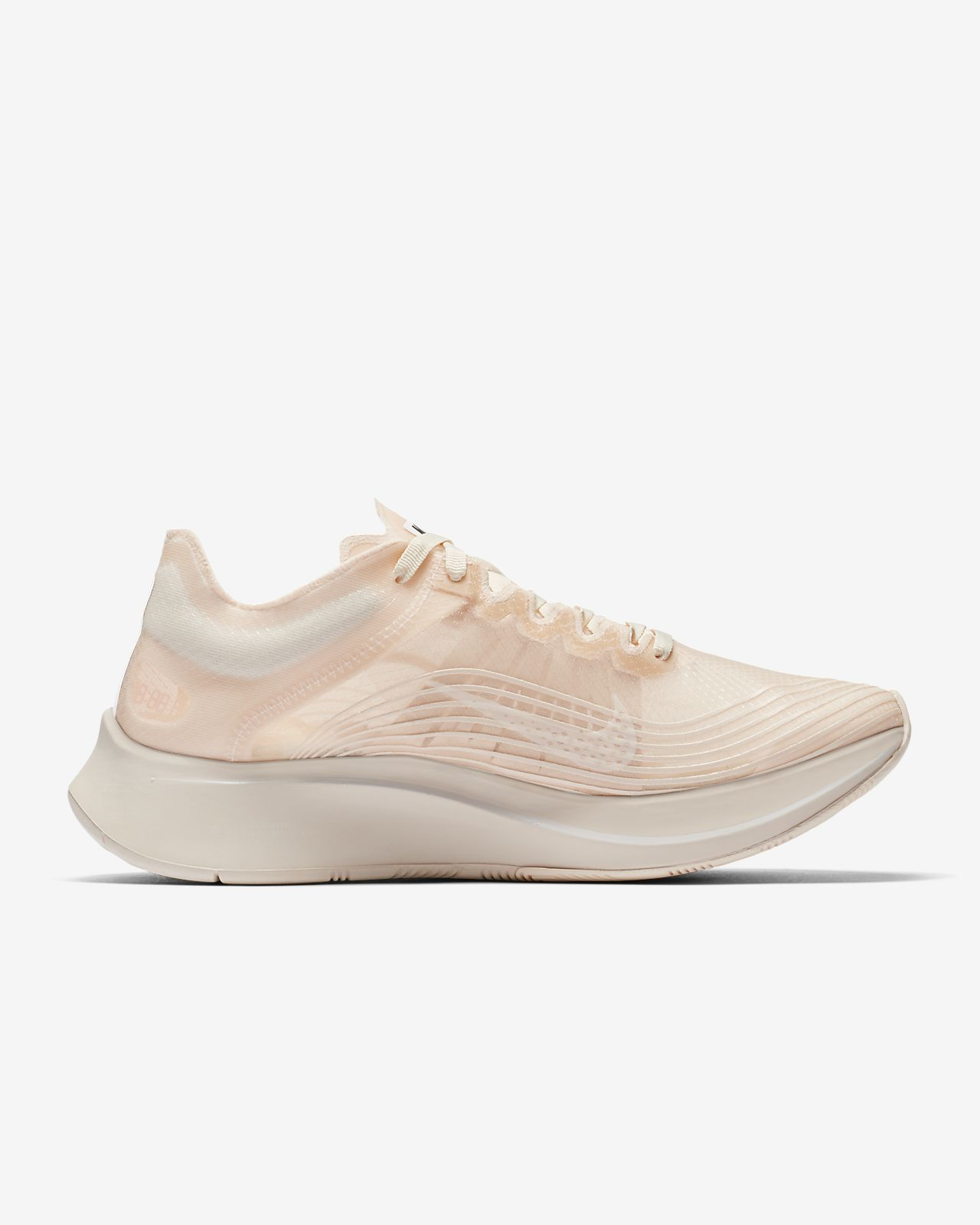 pretty nice 868b1 e9f51 ... Chaussure de running Nike Zoom Fly SP pour Femme