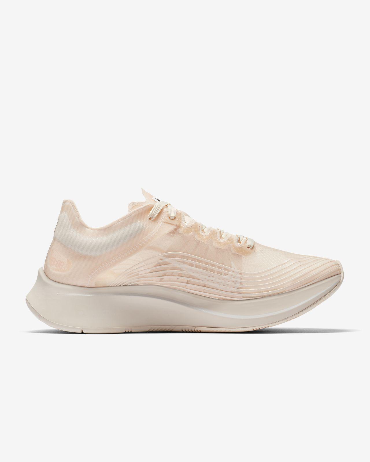 b48c7e78fd0f5 Nike Zoom Fly SP Women's Running Shoe