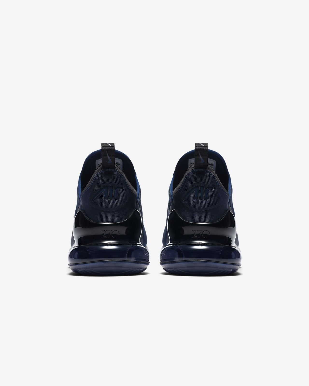 lowest price 8d8f6 b537a ... Nike Air Max 270 Men s Shoe