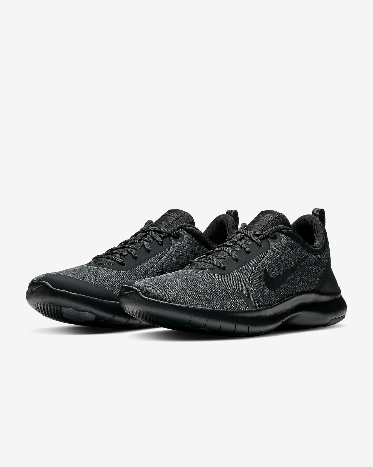 7cac55a49f879 Nike Flex Experience RN 8 Men s Running Shoe. Nike.com BE