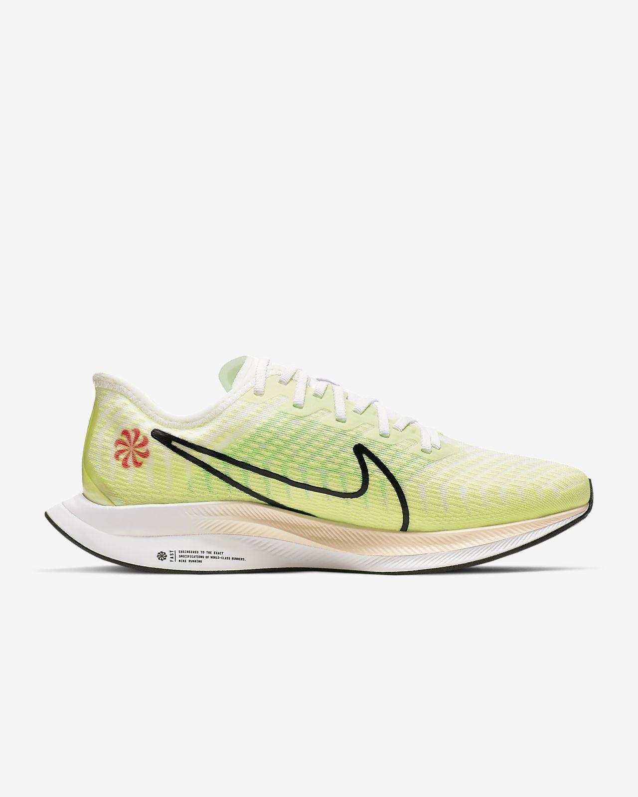 Nike Turnschuhe aus Leder Schwarz Größe 40 6668141 Schöne