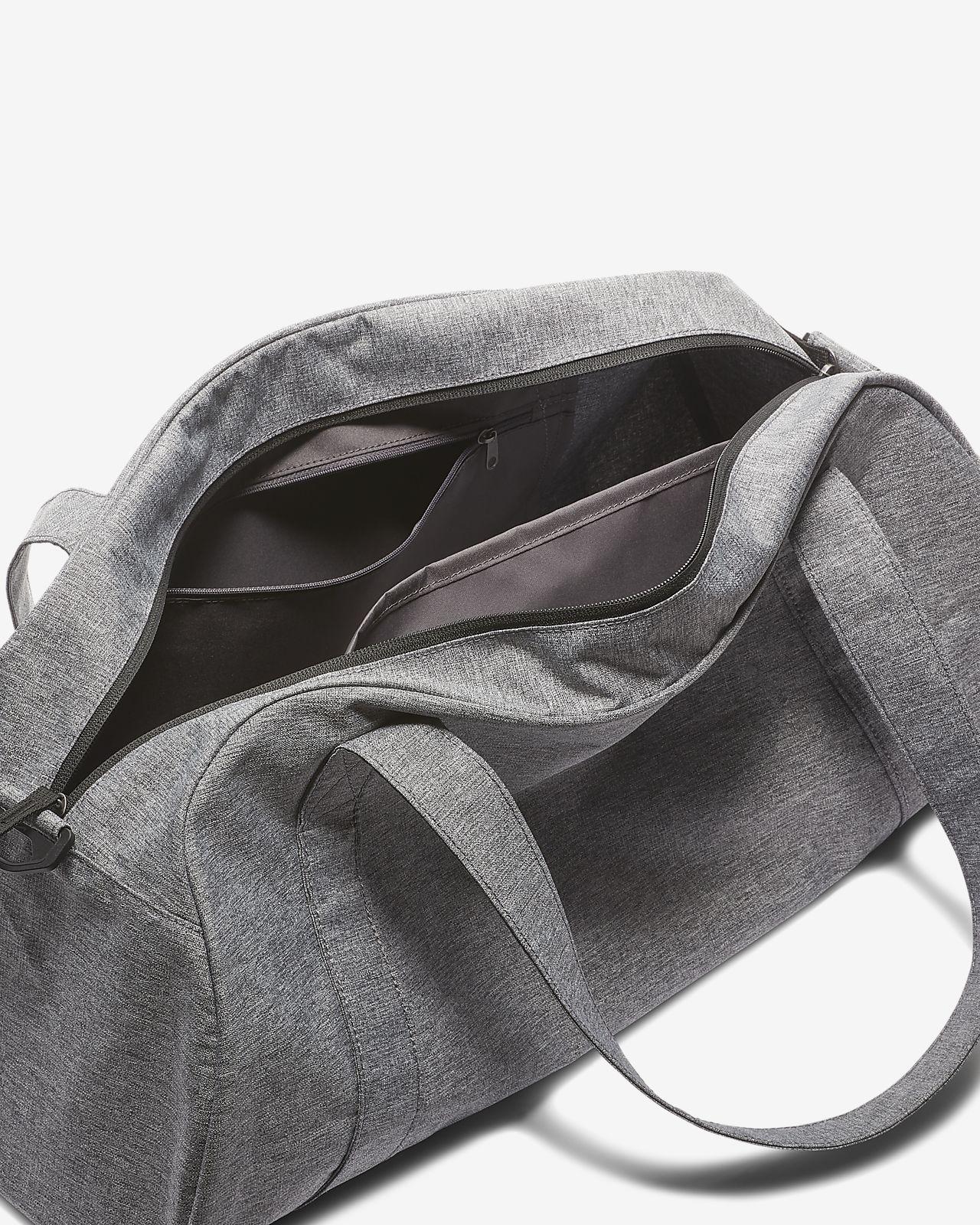 ce34feccfe8 Nike Gym Club Training Duffel Bag. Nike.com