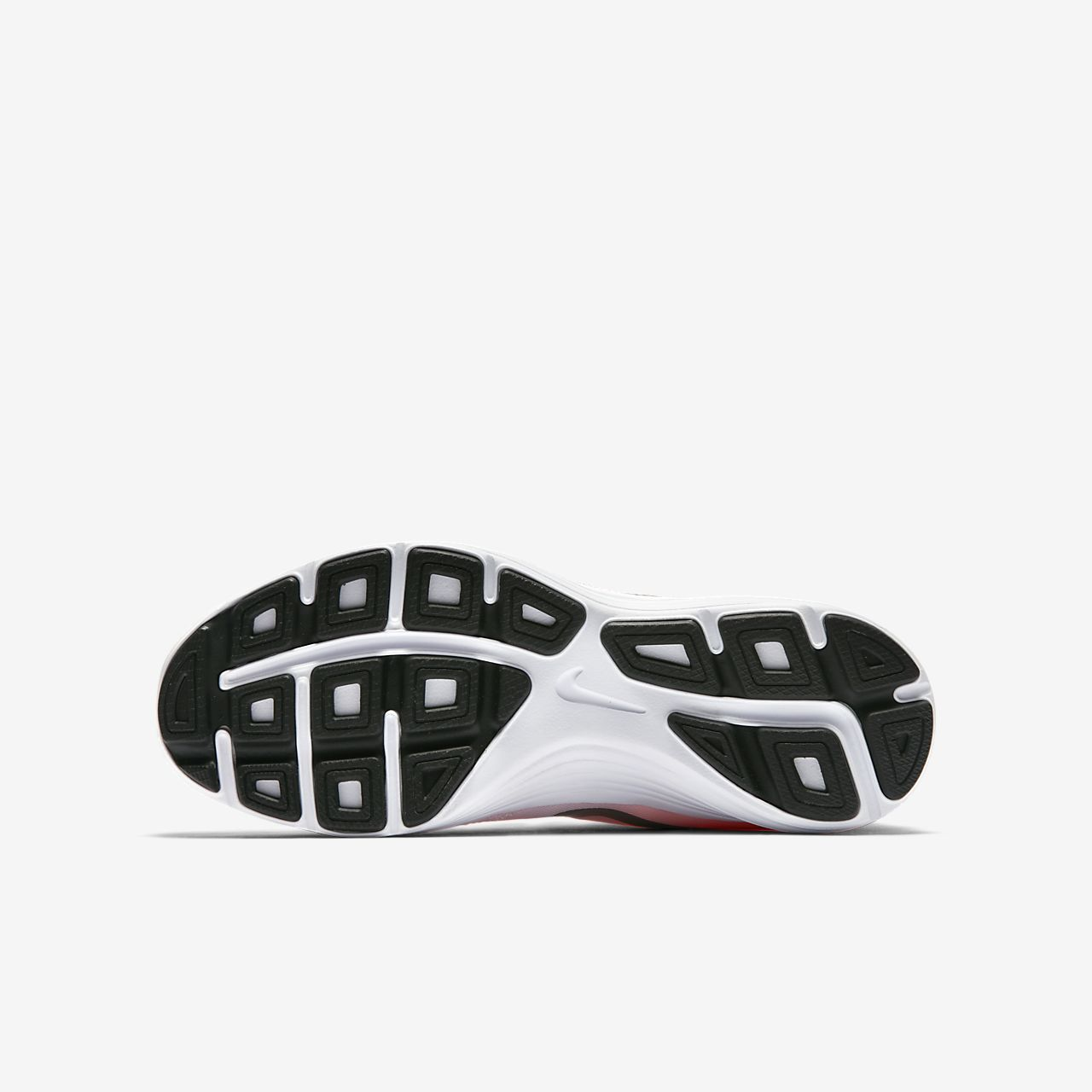 promo code 11e91 61288 ... Nike Revolution 3 Laufschuh für ältere Kinder