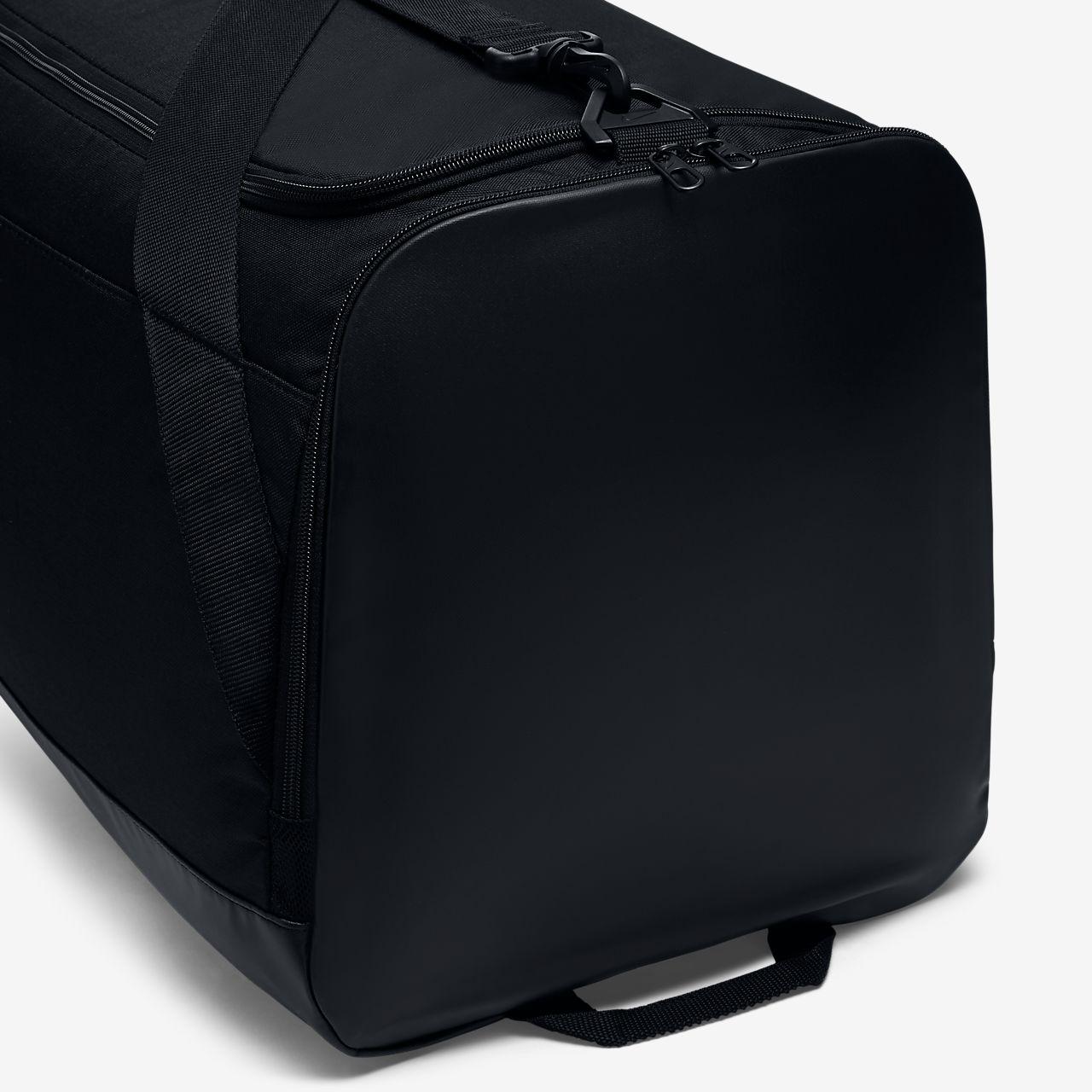 Nike Brasilia (Large) Training Duffel Bag. Nike.com AU 4f04c19fb565a