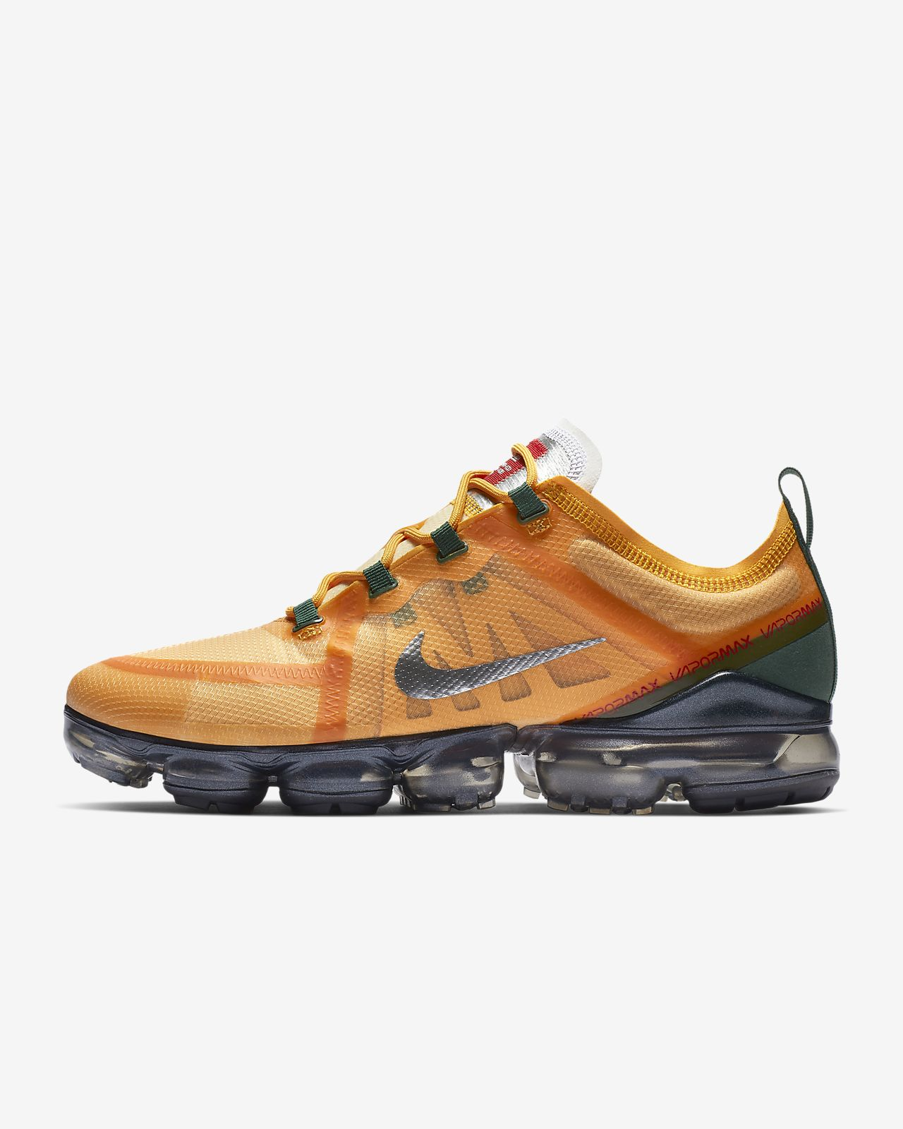 promo code 7b5f6 8ffbd Nike Air VaporMax 2019 Shoe. Nike.com