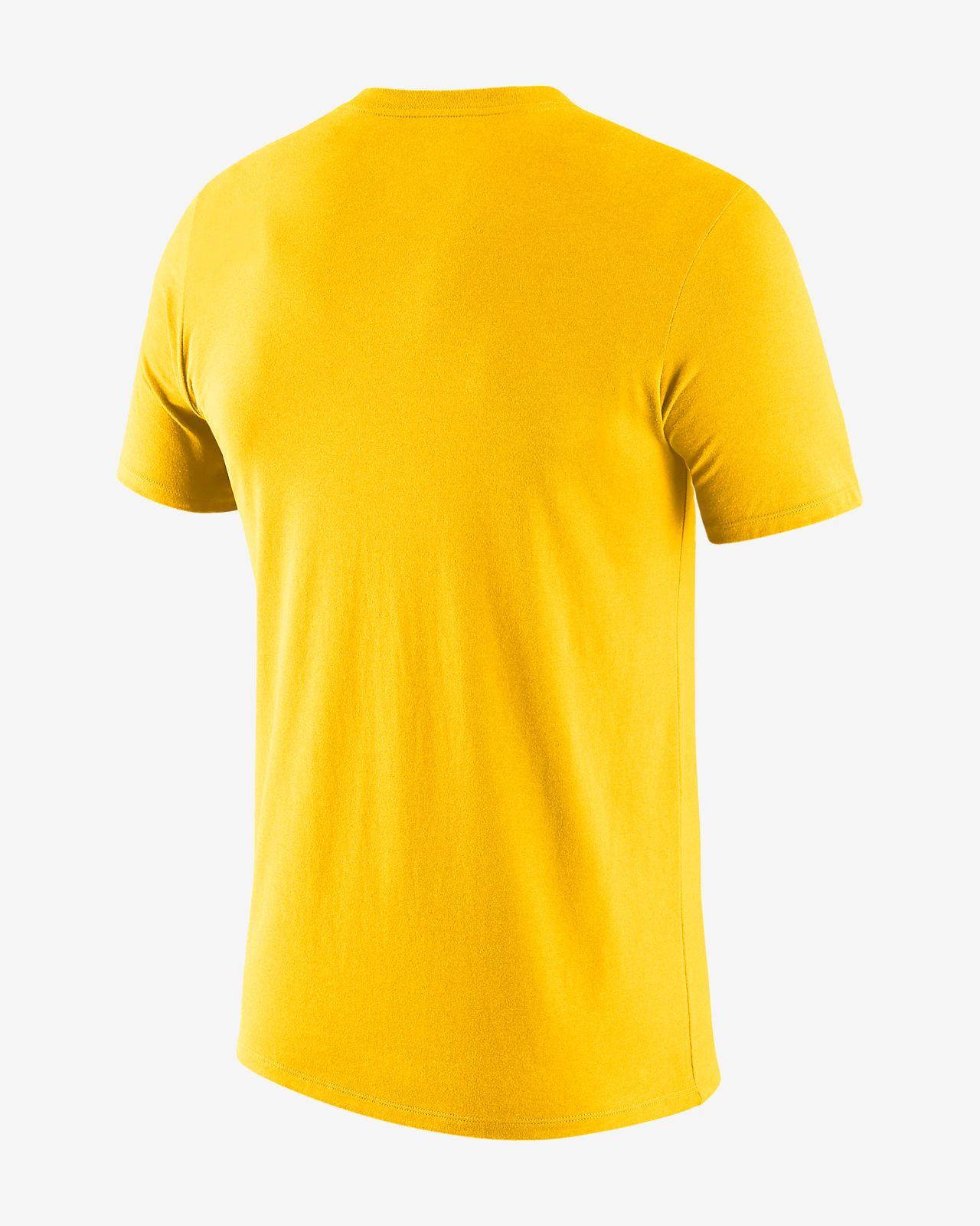 Golden State Warriors 2018 Playoffs Team Mantra Men s NBA T Shirt