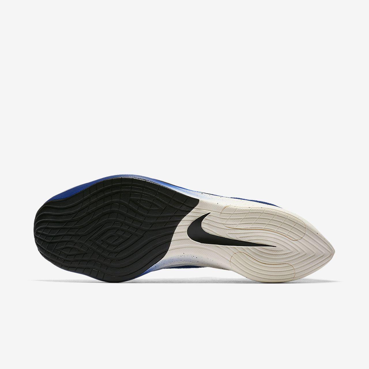 f3eddd6595fd9 Nike React Vapor Street Flyknit Men s Shoe. Nike.com NZ
