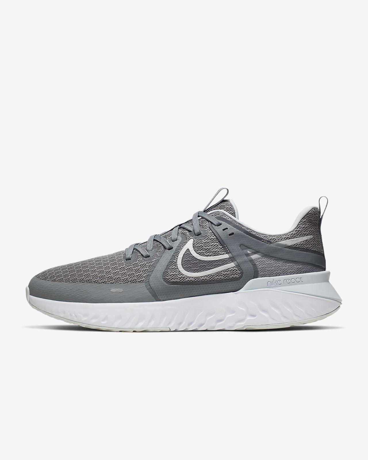 Ανδρικό παπούτσι για τρέξιμο Nike Legend React 2