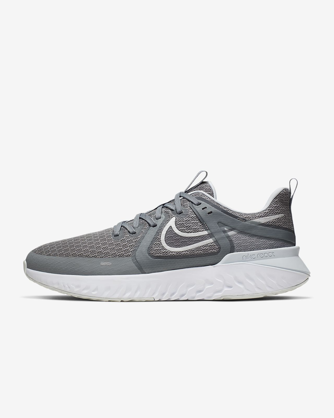 Nike Legend React 2 Men's Running Shoe