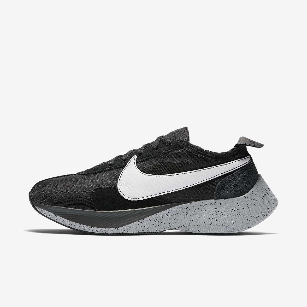 wholesale dealer 66659 5b60b Nike Moon Racer Men s Shoe. Nike.com