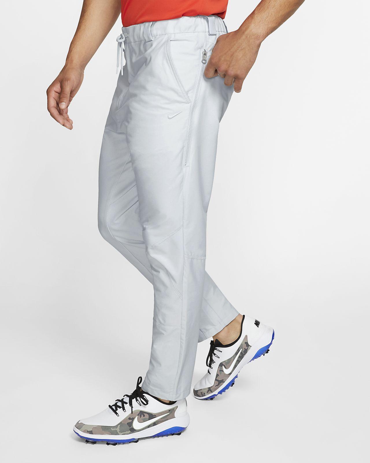 Nike Flex férfi golfnadrág