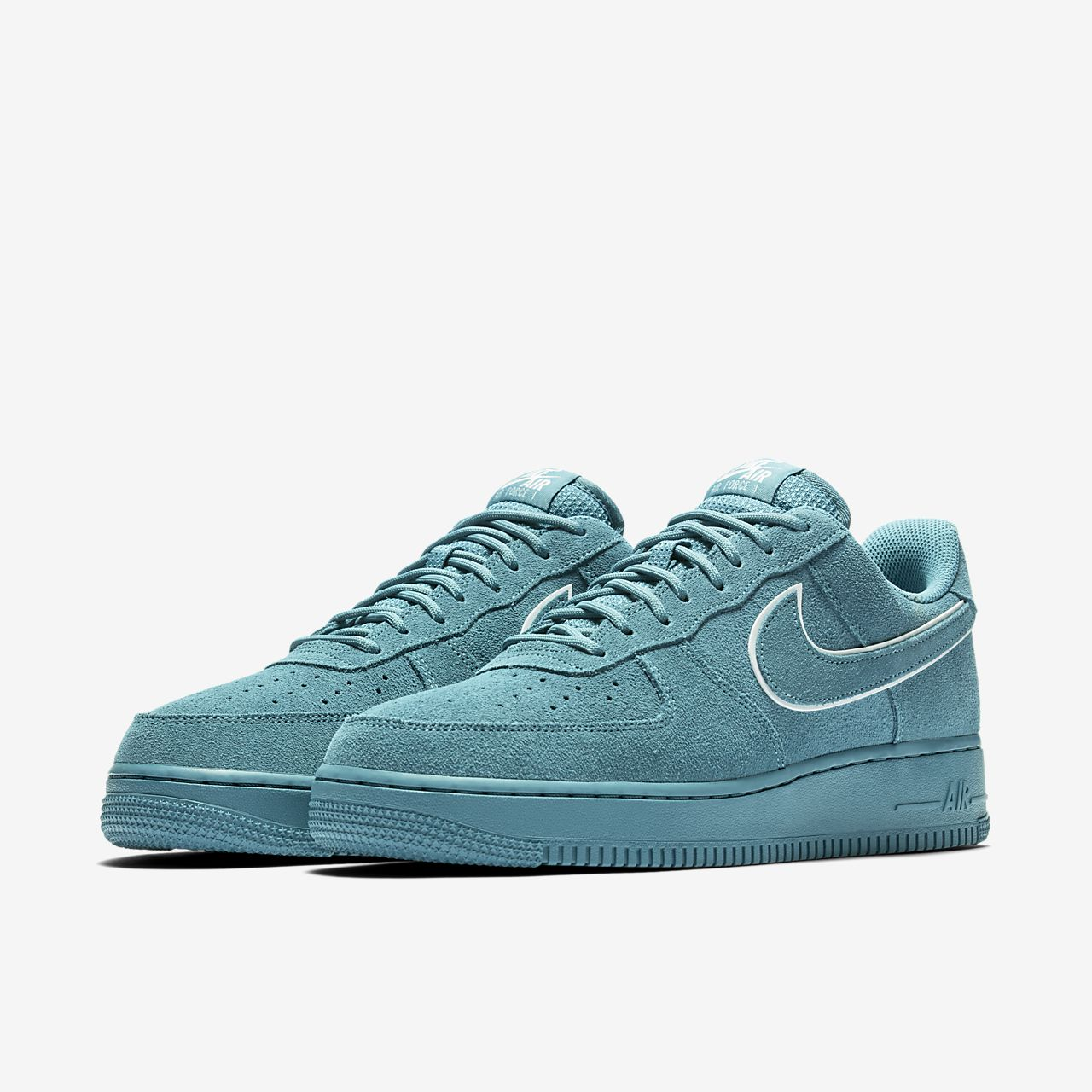 nike air force 1 07 lv8 uomo