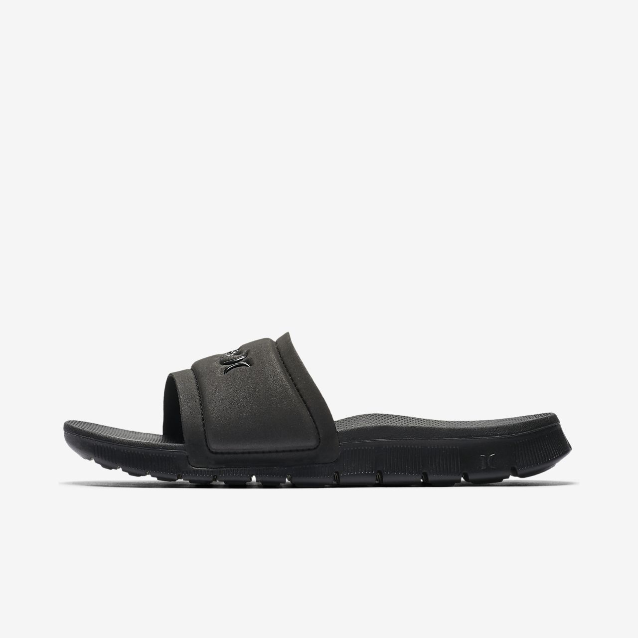 Women's One and Only Fusion Slide Sandal