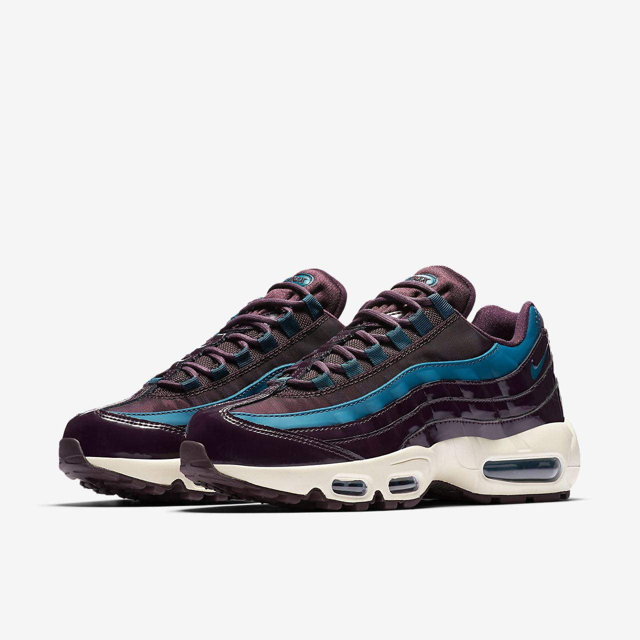 3cf7b9c4c0 nike air max 1995 cheap,up to 30% Discounts