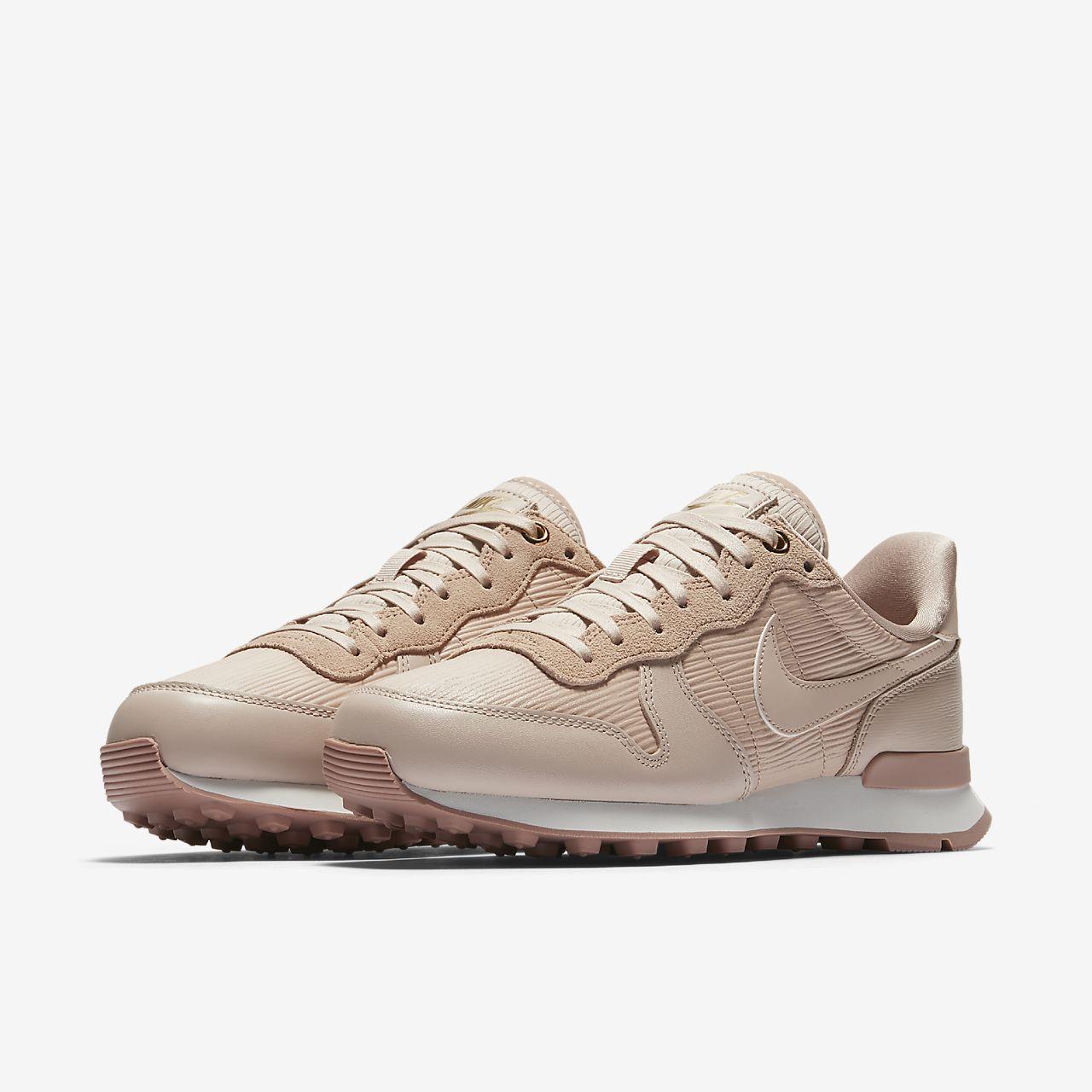 chaussure nike internationalist