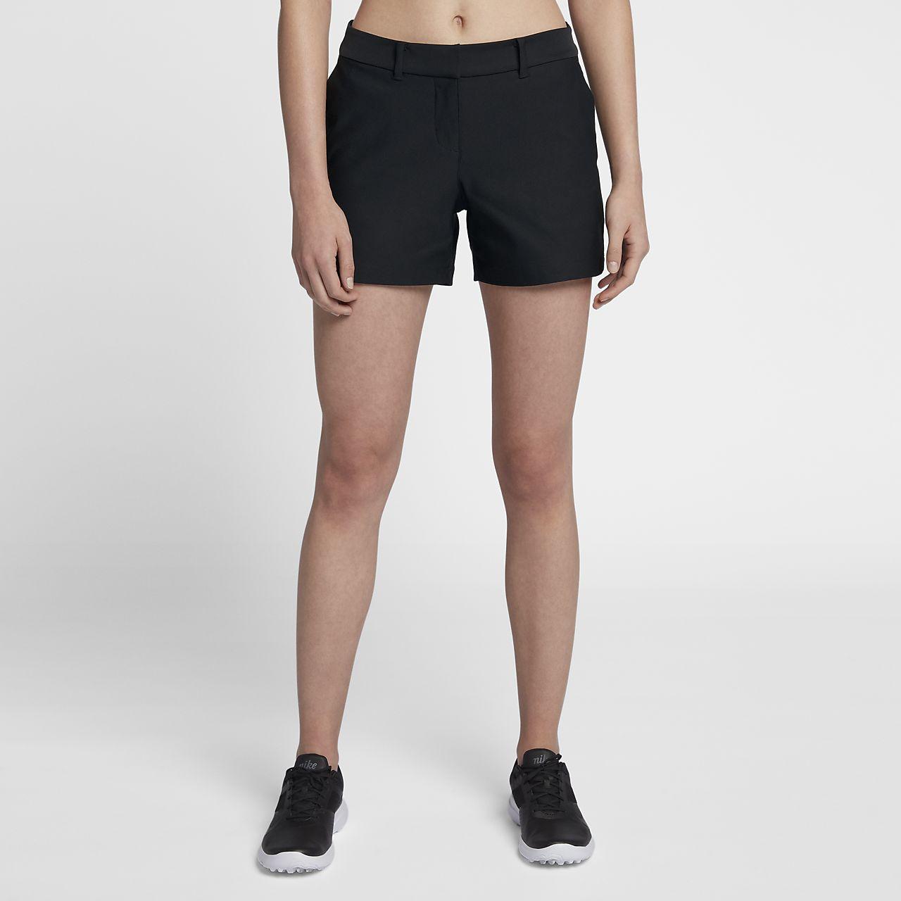 bd93ac7b137 Nike Flex Women's 4.5
