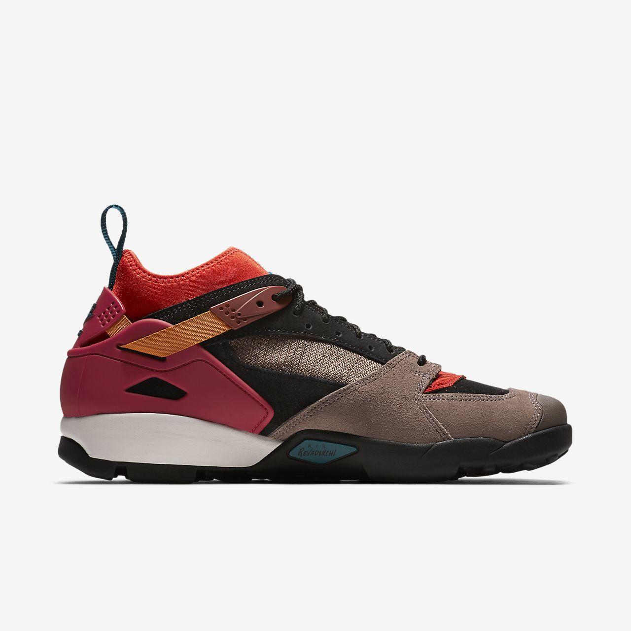 Nike ACG Air Revaderchi sko til herre