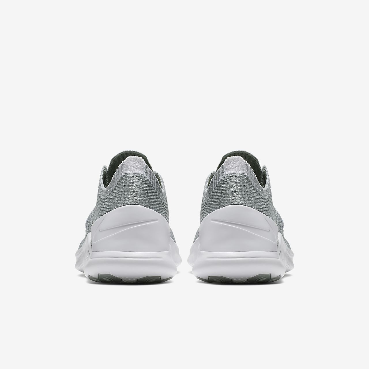 Nike Free TR TR TR Flyknit 3 Damen-Trainingsschuh      Schnelle Lieferung  0e1507