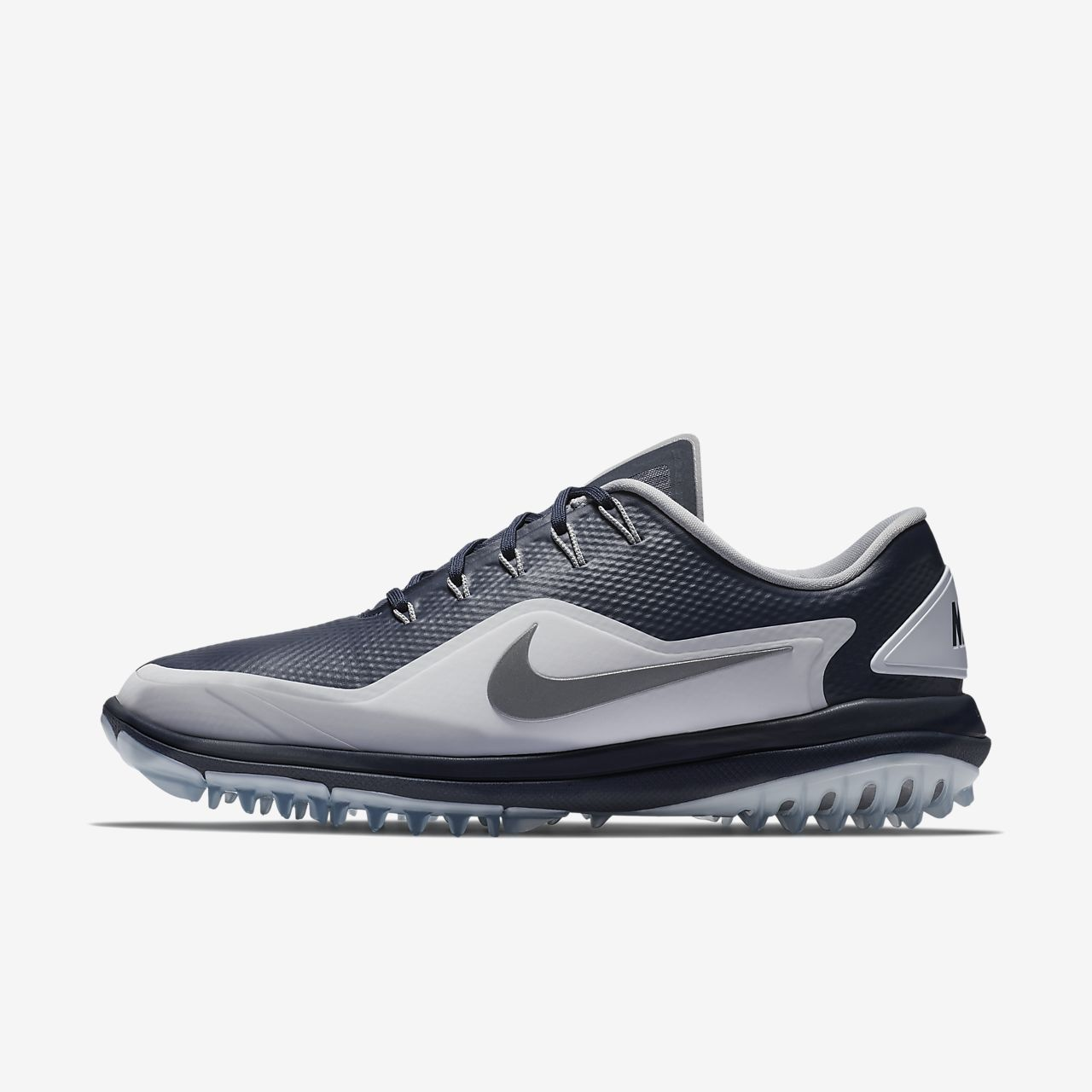 Nike Lunar Control  Golf Shoes Australia