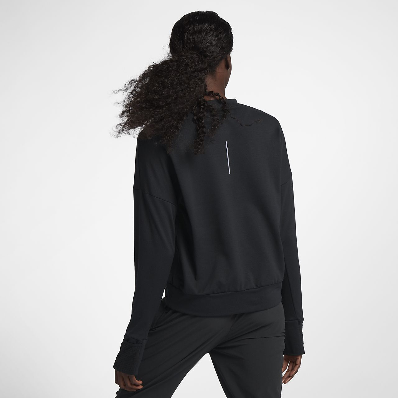 Nike Therma Sphere Element Women's Running Top