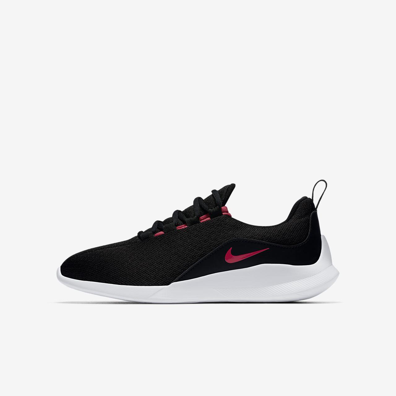 Nike Viale 大童鞋款