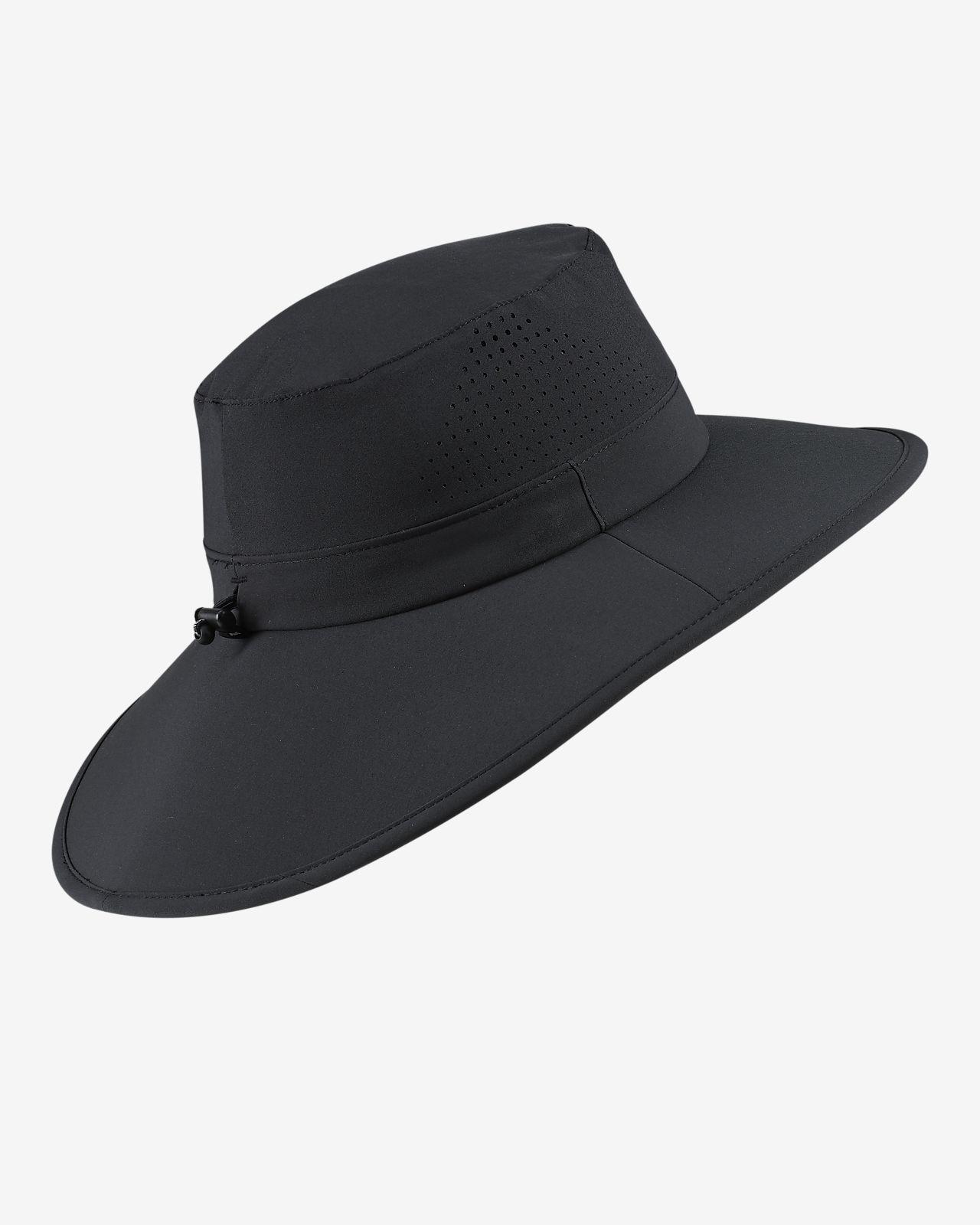 5bbf84c7f44 Nike Sun Protect Golf Hat