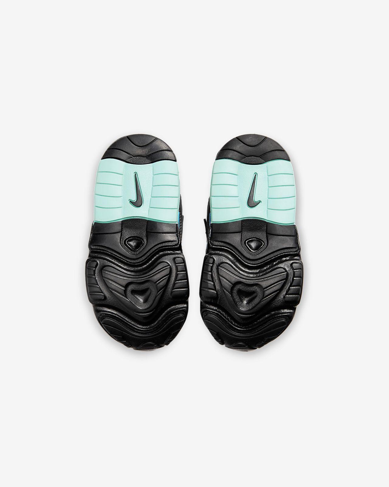 Scarpa Nike Air Max 200 NeonatiBimbi piccoli. Nike IT