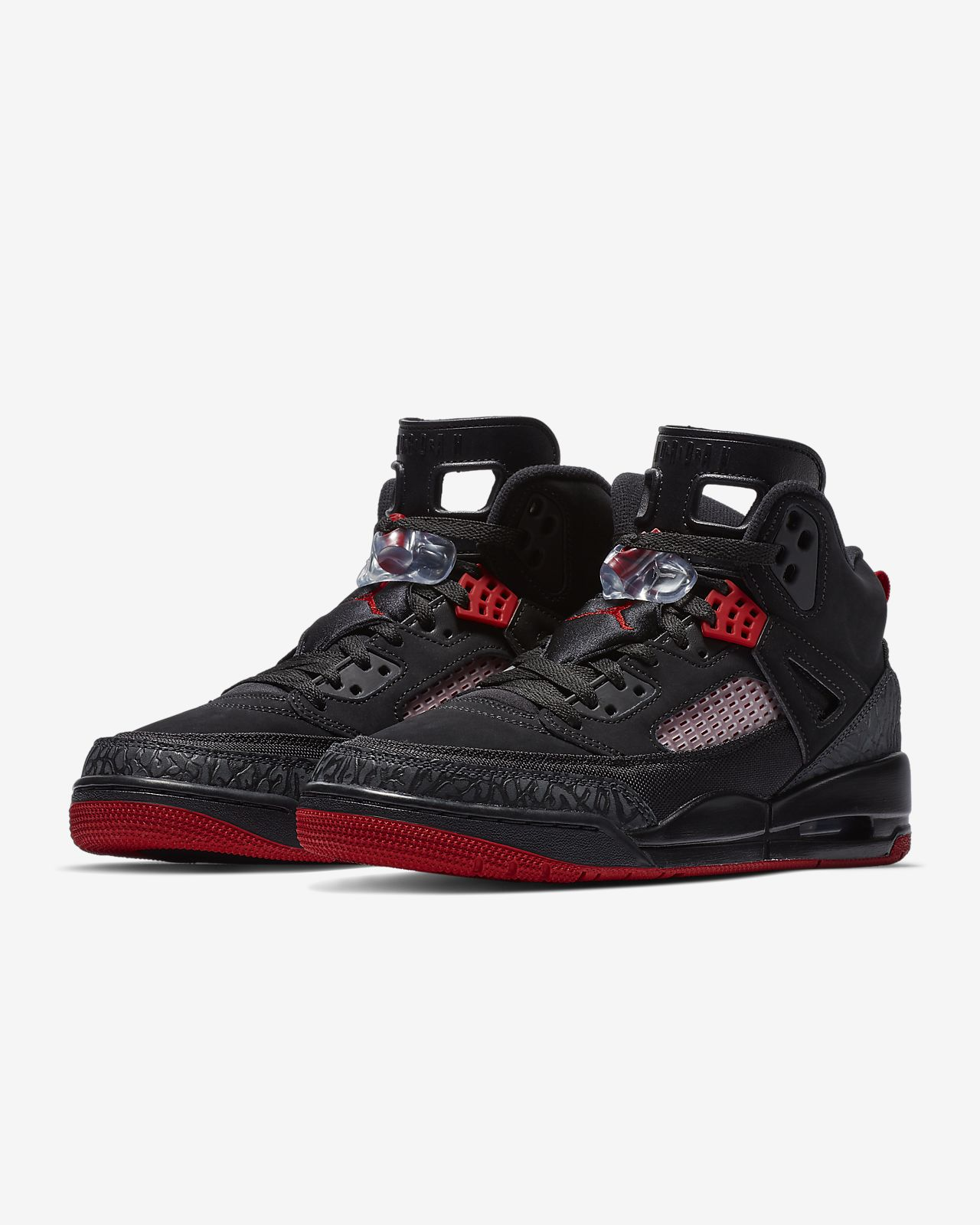 17a6588fed53 Low Resolution Jordan Spizike Men s Shoe Jordan Spizike Men s Shoe