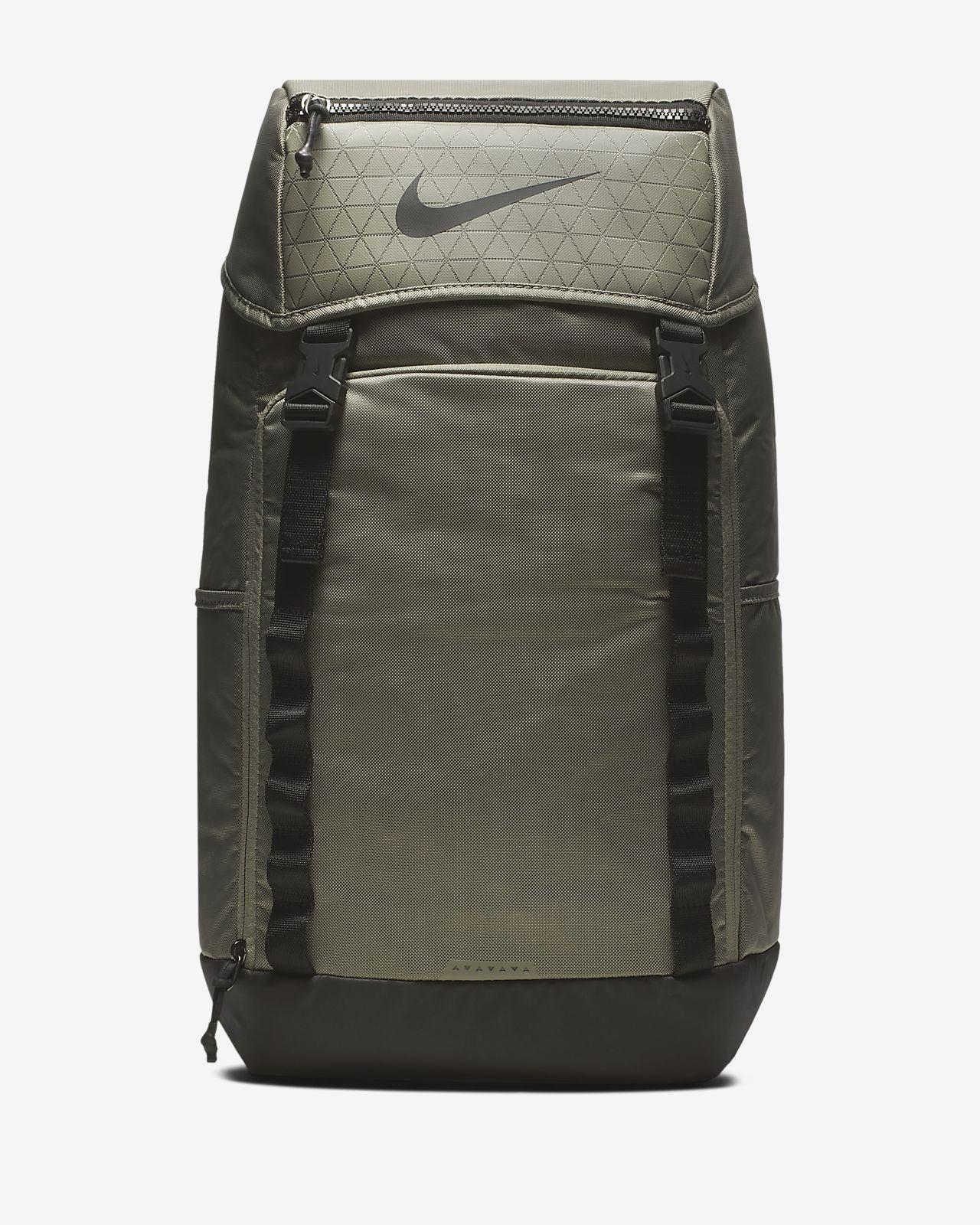 Nike Vapor Speed 2.0 訓練背包