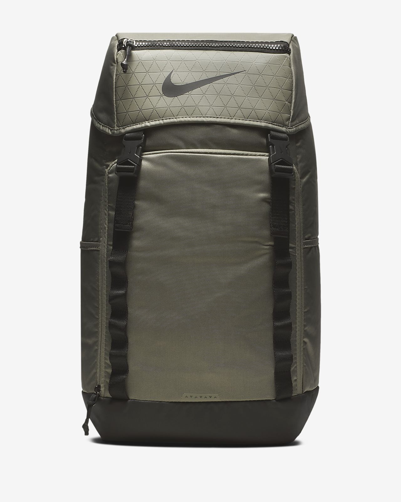 25970d885660 Nike Customized Backpack- Fenix Toulouse Handball