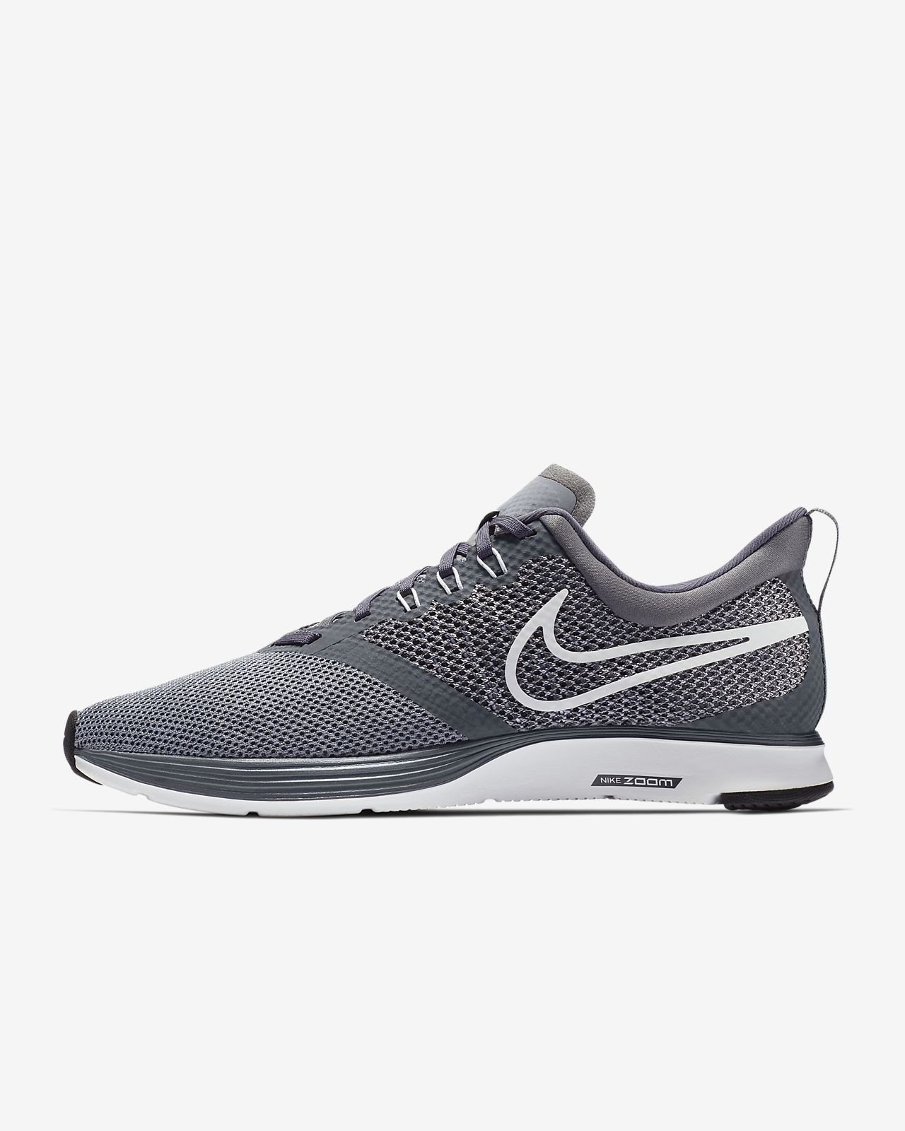chaussure sport nike