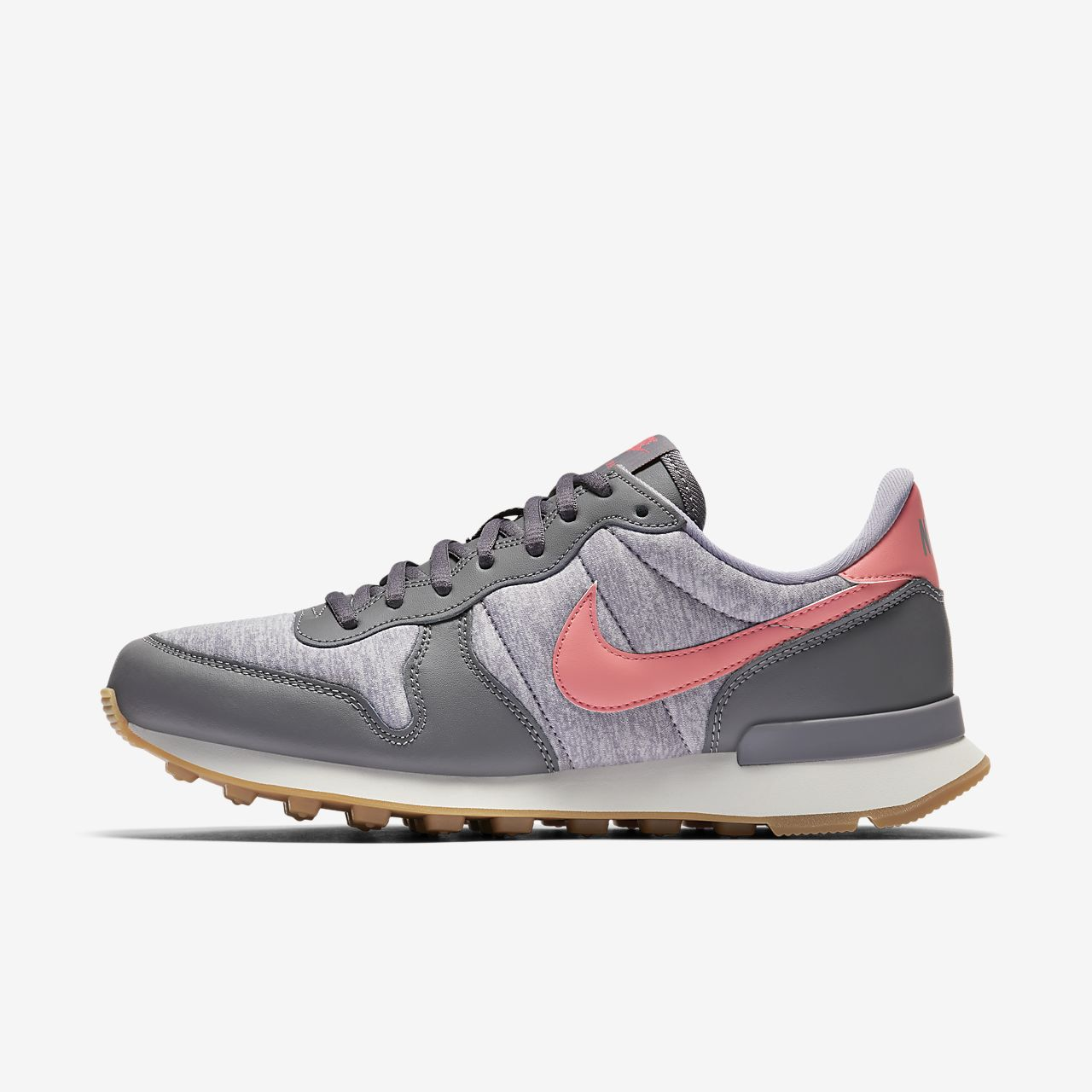 Low Resolution Nike Internationalist Womens Shoe Nike Internationalist Womens Shoe