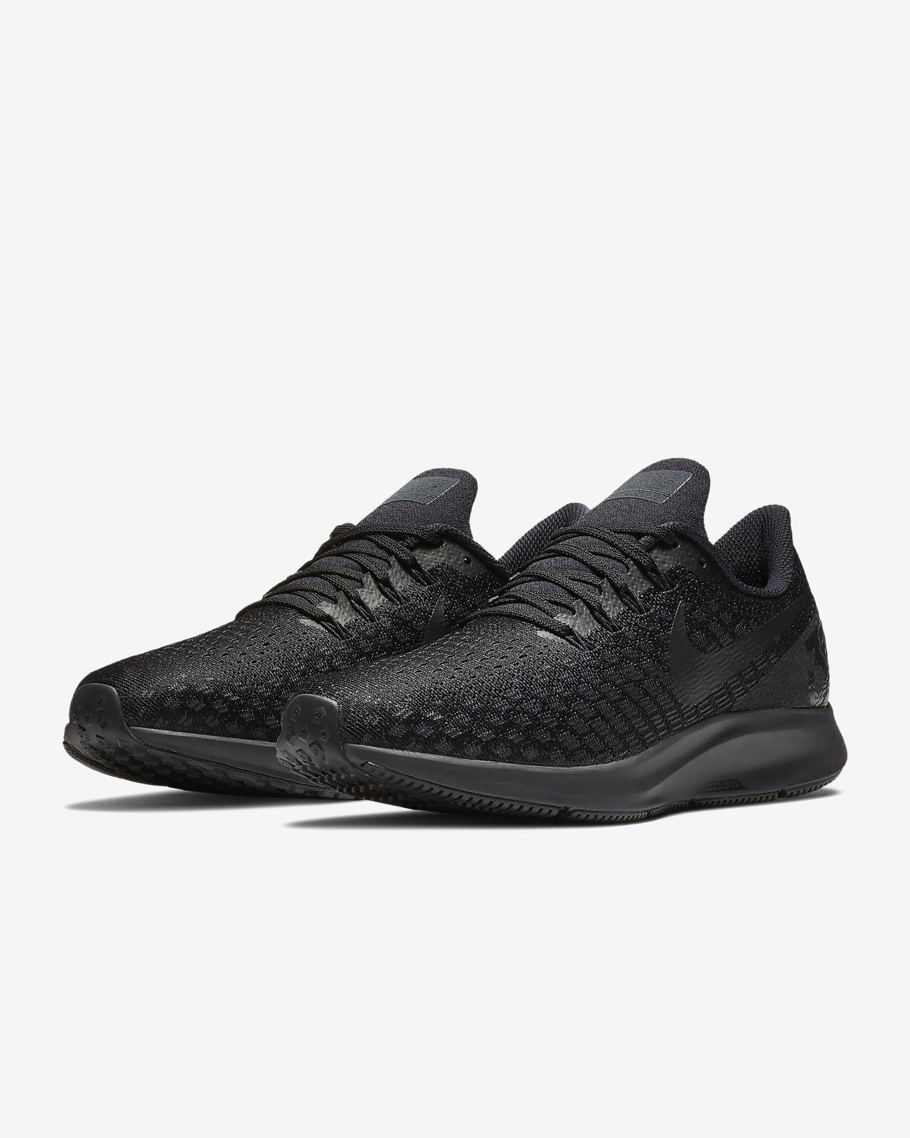 online store 51663 f0710 ... Calzado de running para hombre Nike Air Zoom Pegasus 35