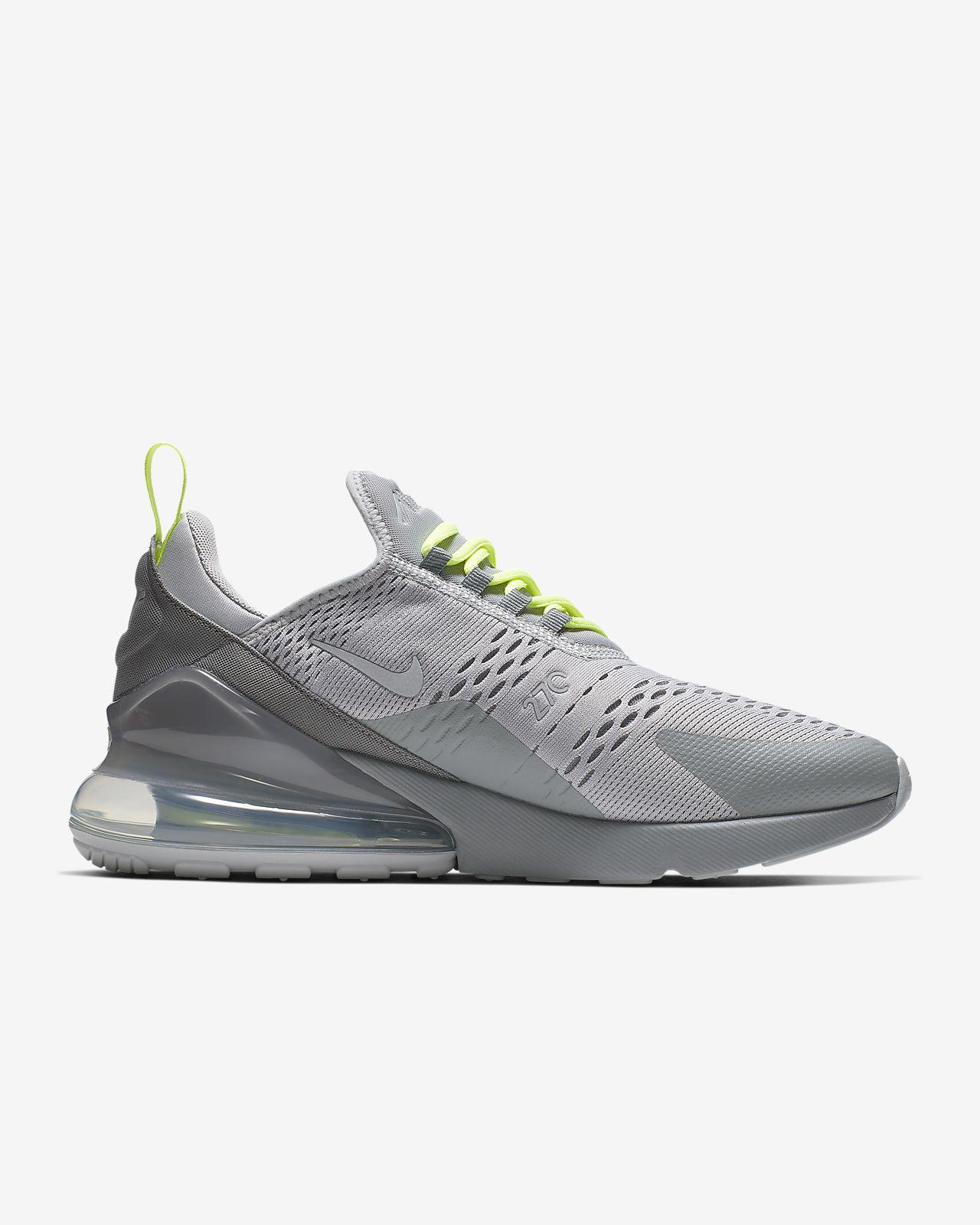 Nike Air Max 270 Men s Shoe. Nike.com GB 4bf92ce4b