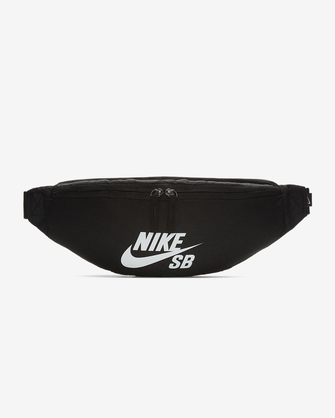 Nike SB Heritage Skate Waistpack (Small Items)