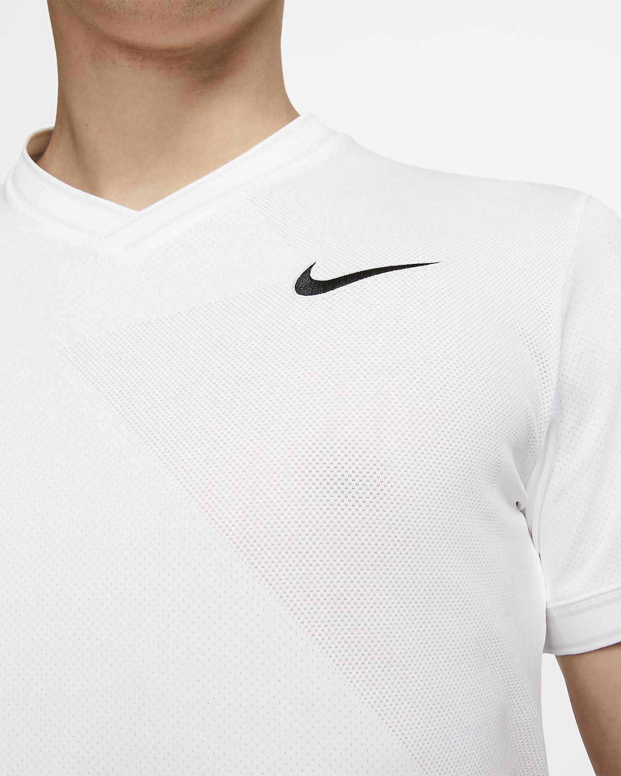 6b60d112d Nike Dri Fit Aeroreact Short Sleeve T Shirt Womens - raveitsafe