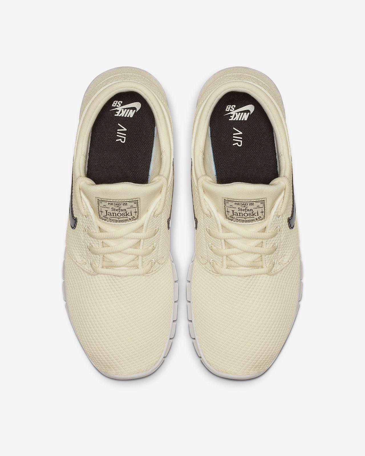dfaefbb75f Nike SB Stefan Janoski Max Skate Shoe. Nike.com PT
