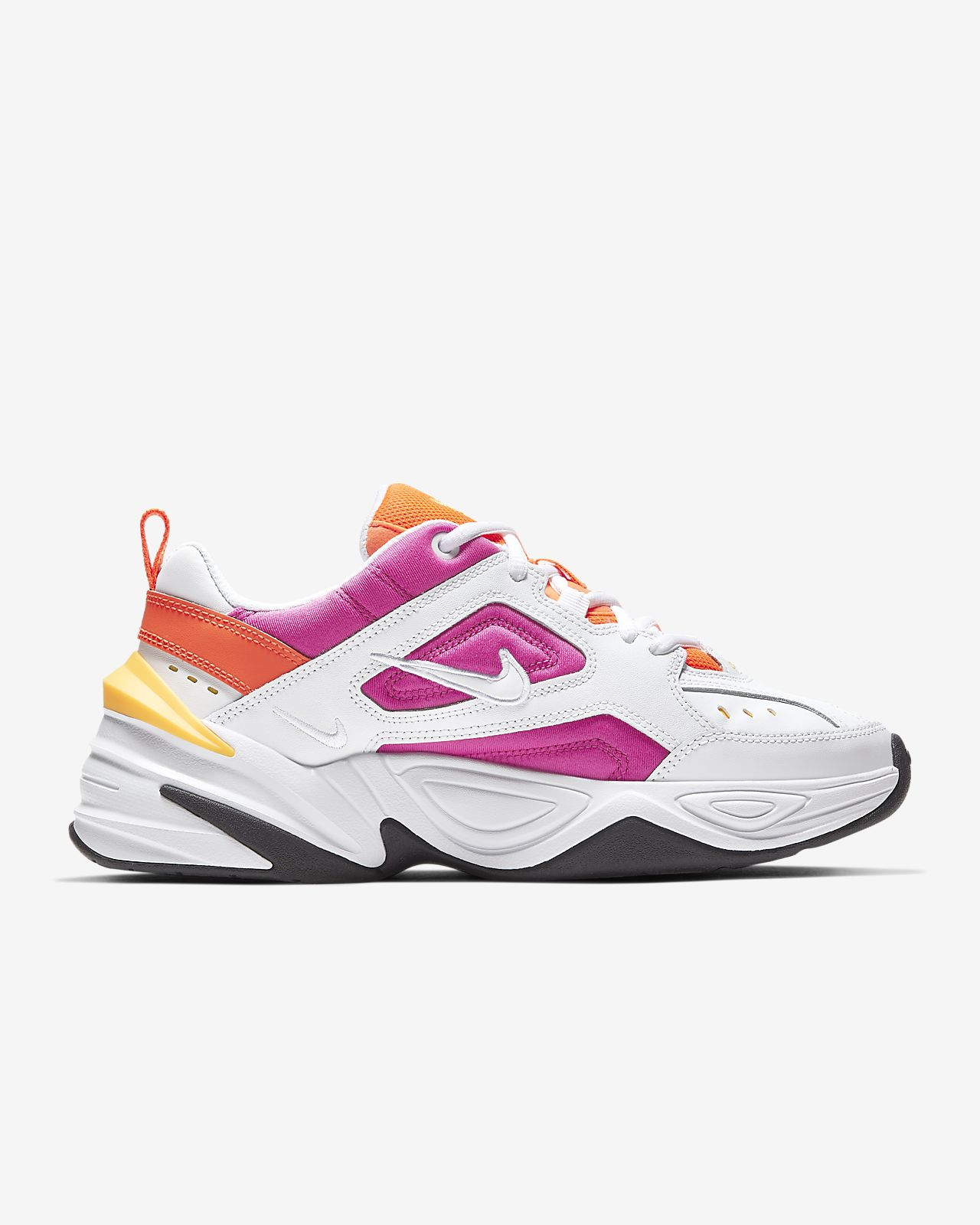 lower price with 46274 75c1f Low Resolution Nike M2K Tekno Shoe Nike M2K Tekno Shoe