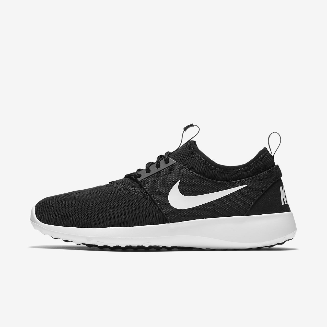 sale retailer cd39a 7b20d Low Resolution Nike Juvenate Womens Shoe Nike Juvenate Womens Shoe