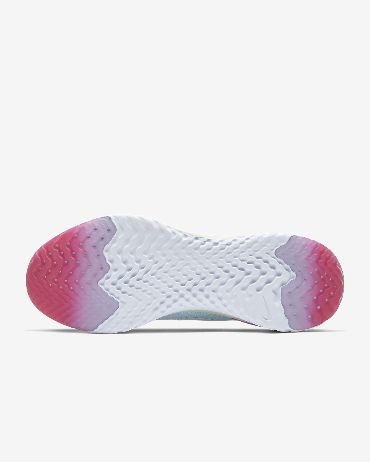 8b2b27543bf Nike Epic React Flyknit 2 Women s Running Shoe. Nike.com SG