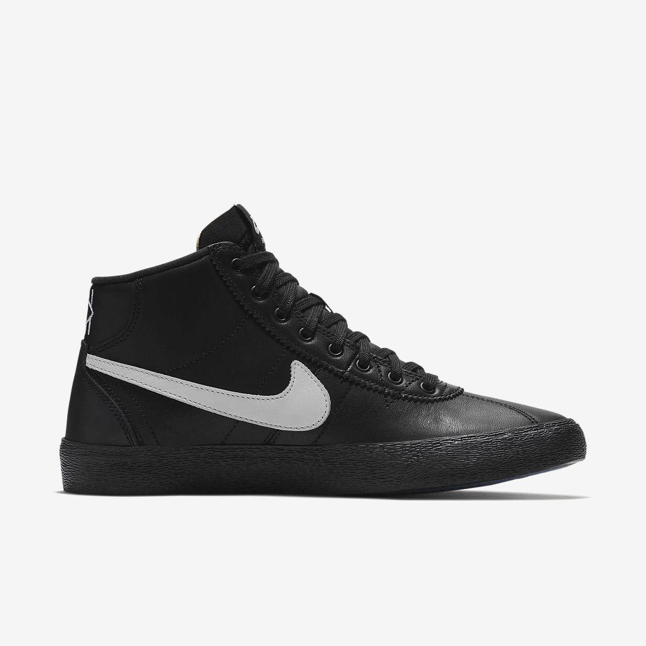 Nike SB Bruin Hi Women's Skateboarding Shoe Big Discount Cheap Online k7AWKBI