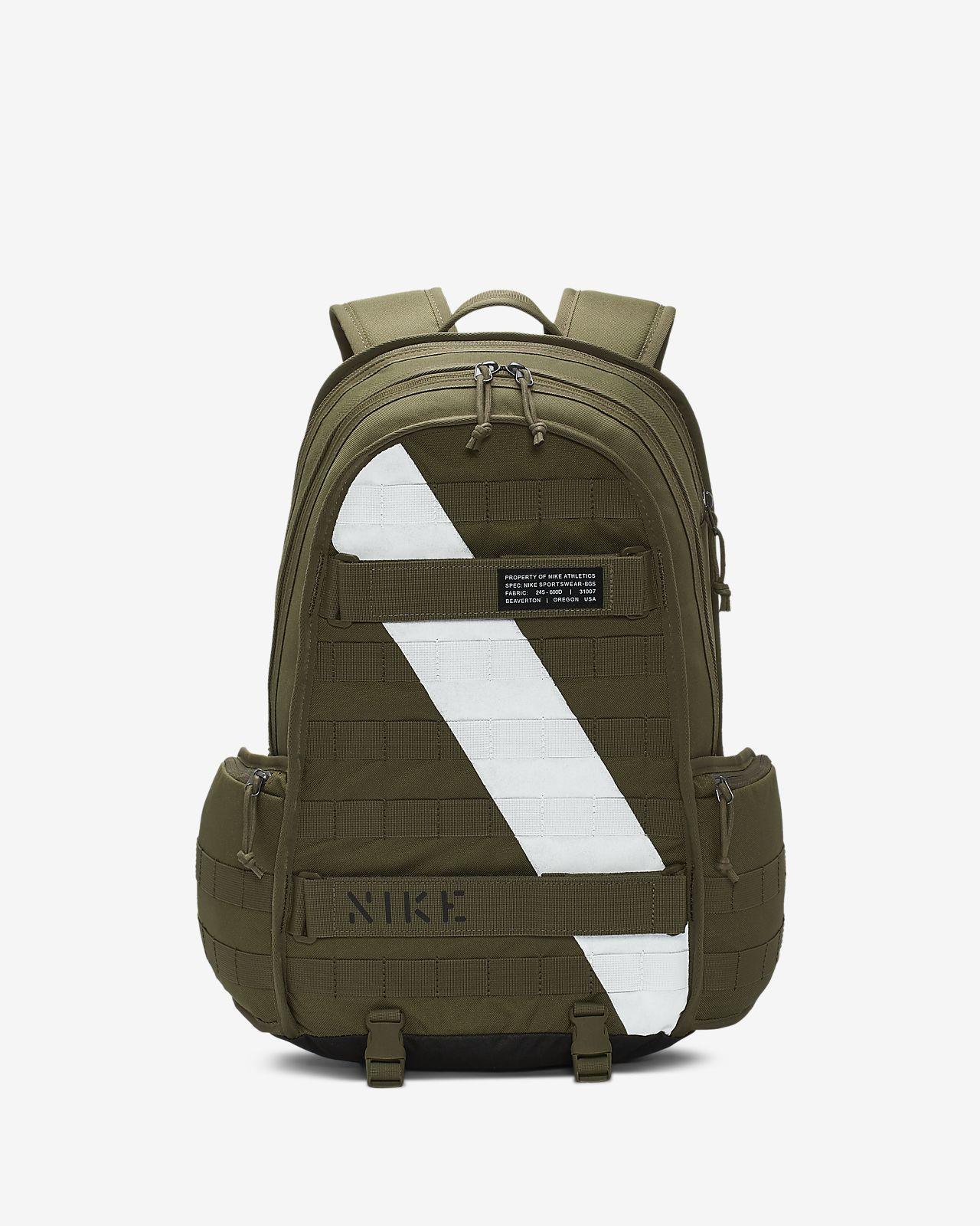 Ryggsäck Nike Sportswear RPM för män