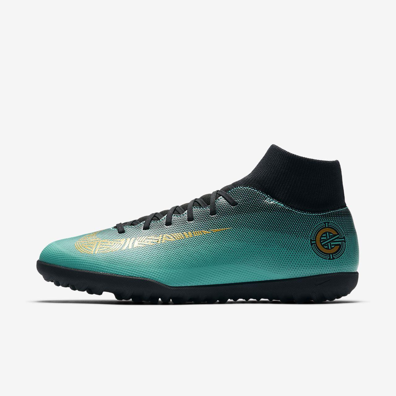 ... proximo ii cr7 ic 852538 376 mens indoor soccer shoes sz 10 b84da  8055e  italy nike mercurialx superfly vi club cr7 turf football shoe 2b687  b5587 a066ca743d