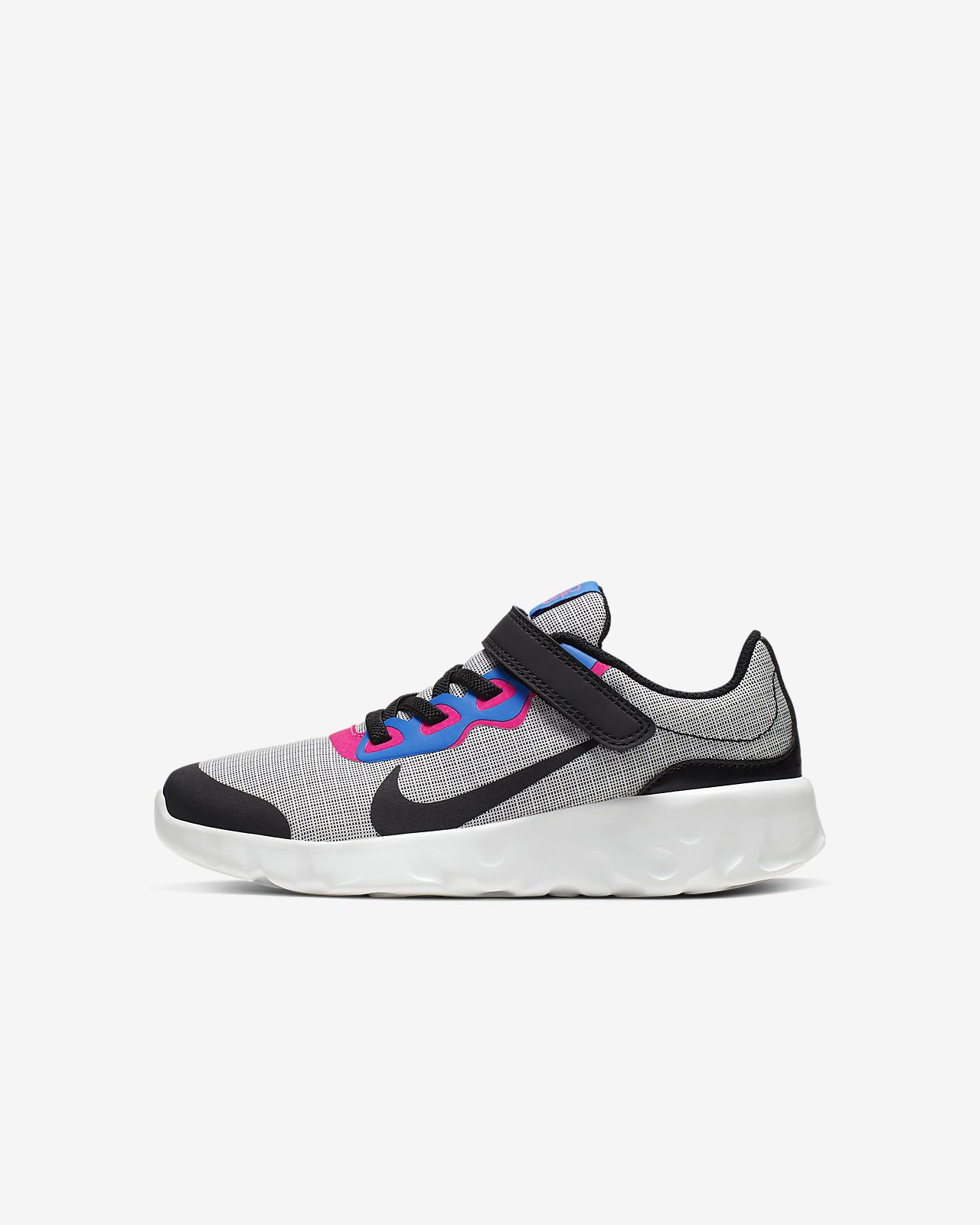 Kinder Schuh Explore jüngere Strada für Nike qUVzpSM