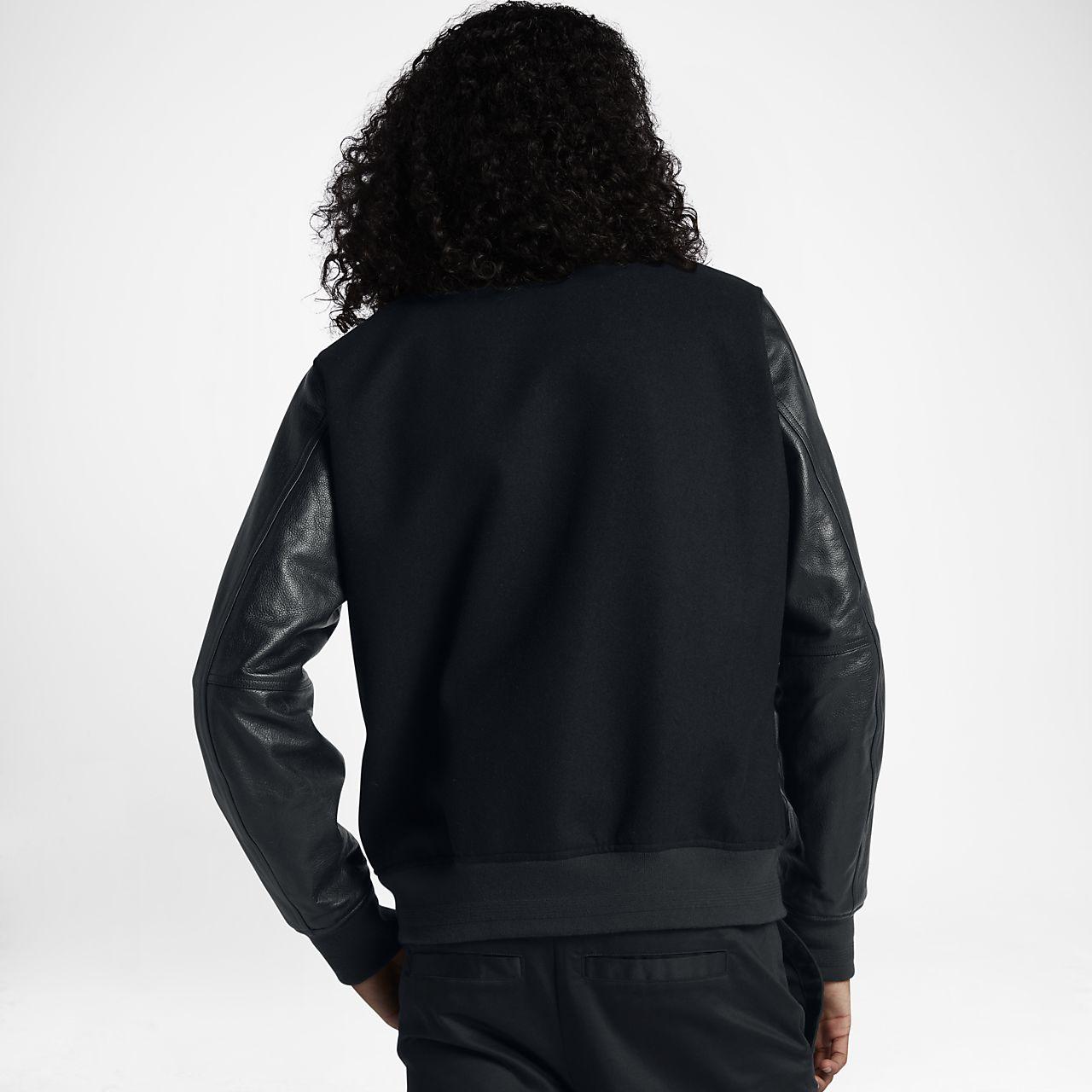 good factory authentic authorized site Veste NikeLab Collection Destroyer pour Homme